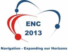 Enc2013 logo motto