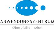 Azo-logo